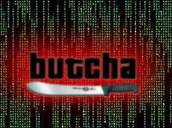 Butcha_boy