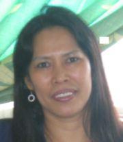 asianwoman