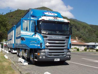 truck492