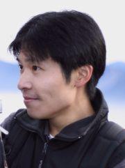 ErnieWong