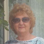 Tanya57