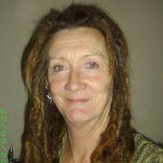 Heather555
