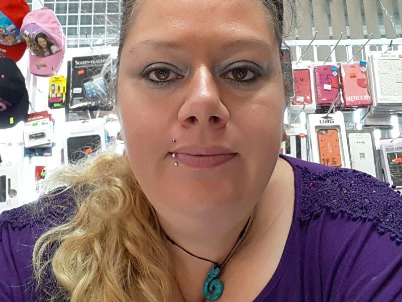 tattoodbbw