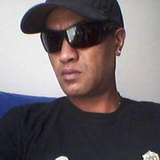 Ngawhika