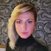 Zoenna