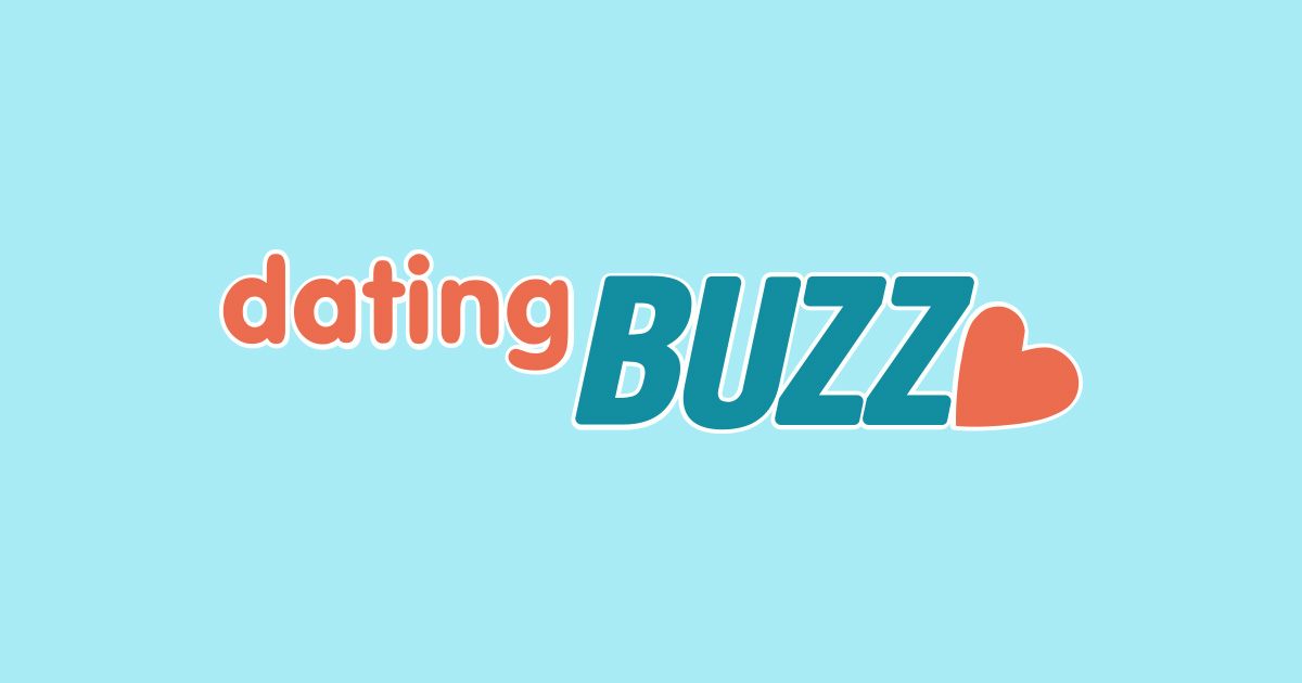 Dating buzz nz